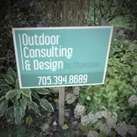 Outdoor Consulting & Design
