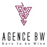 Agence BW - Born to be Wine