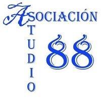 asociacion studio 88