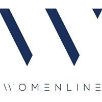 WomenLine Pl