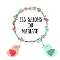 Salons du Mariage et Jours de fête