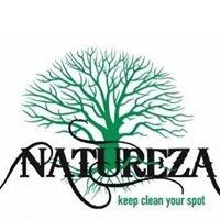 Natureza Surf Shop