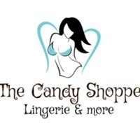 The candy shoppe Lingerie & More