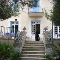Auberge Castel Mireïo