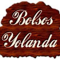 Bolsos Yolanda