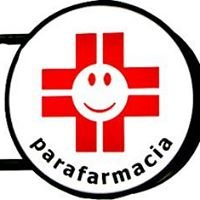Parafarmacia Tranfo