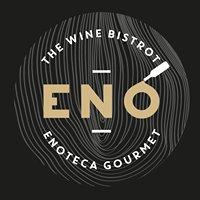 Enò - Enoteca&Bistrot