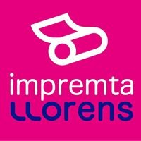 Imprenta Llorens