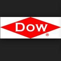 Dow Chemical Tarragona Spain