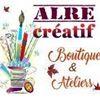 Alre Créatif