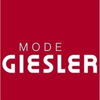 Mode Giesler