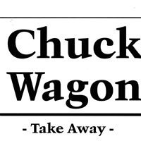 The Chuck Wagon - Cookstown