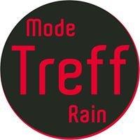 Mode Treff Rain