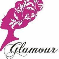 Glamour skaistumkopšana