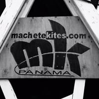 Machete Kitesurf School