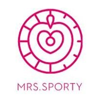 MRS.SPORTY Mistelbach