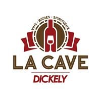 La Cave Dickely