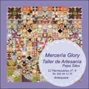Merceria Glory