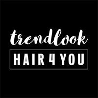 TrendLook & Hair4You