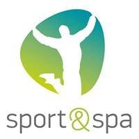 Sport & SPA Express