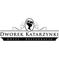 Dworek Katarzynki