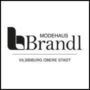 Brandl Modehaus