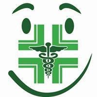 Farmacia Molinari Maria Sas