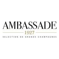 Ambassade 1927