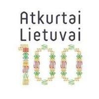 Kėdainių rajono savivaldybės Mikalojaus Daukšos viešoji biblioteka