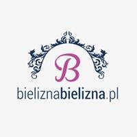 bieliznabielizna.pl - Salon Bielizny Profesjonalny Brafitting