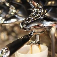 Mahlwerkk - Der Kaffeeladen