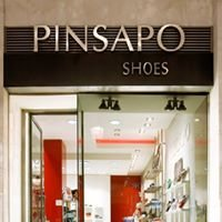 Pinsapo Shoes