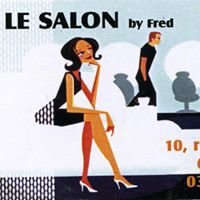 Le Salon By Fred