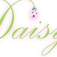 Fioreria Daisy Laboratorio Floreale