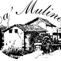 Ca' Muliner