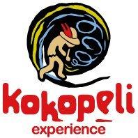 Kokopeli Experience