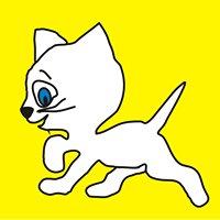 """Niepubliczne Przedszkole """"Biały Kotek"""""""