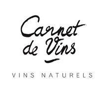 Cave Carnet de Vin
