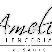 Lencería Amelie