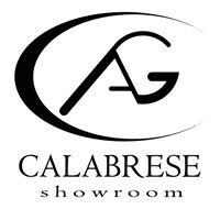 AG Calabrese Showroom