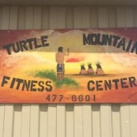 Turtle Mountain Fitness Center