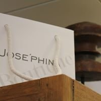 Jose'phina Boutique