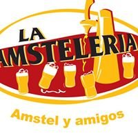 La Amsteleria De Tarragona
