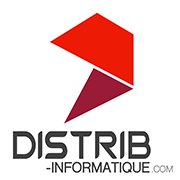 Distrib-Informatique