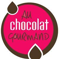 Au chocolat gourmand