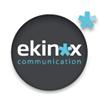 Ekinox Communication