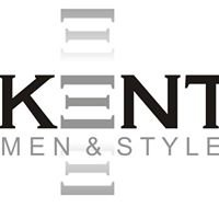 KENT MEN & STYLE