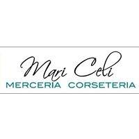 Merceria Corseteria Mari Celi