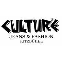 Culture Jeans & Fashion Kitzbühel