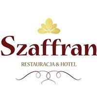 Szaffran - Sala Bankietowa, Restauracja, Hotel